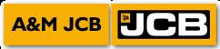 AM JCB Logo